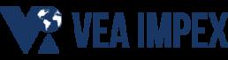 VEA Impex Logo